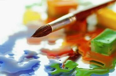 Art-Know美术培训